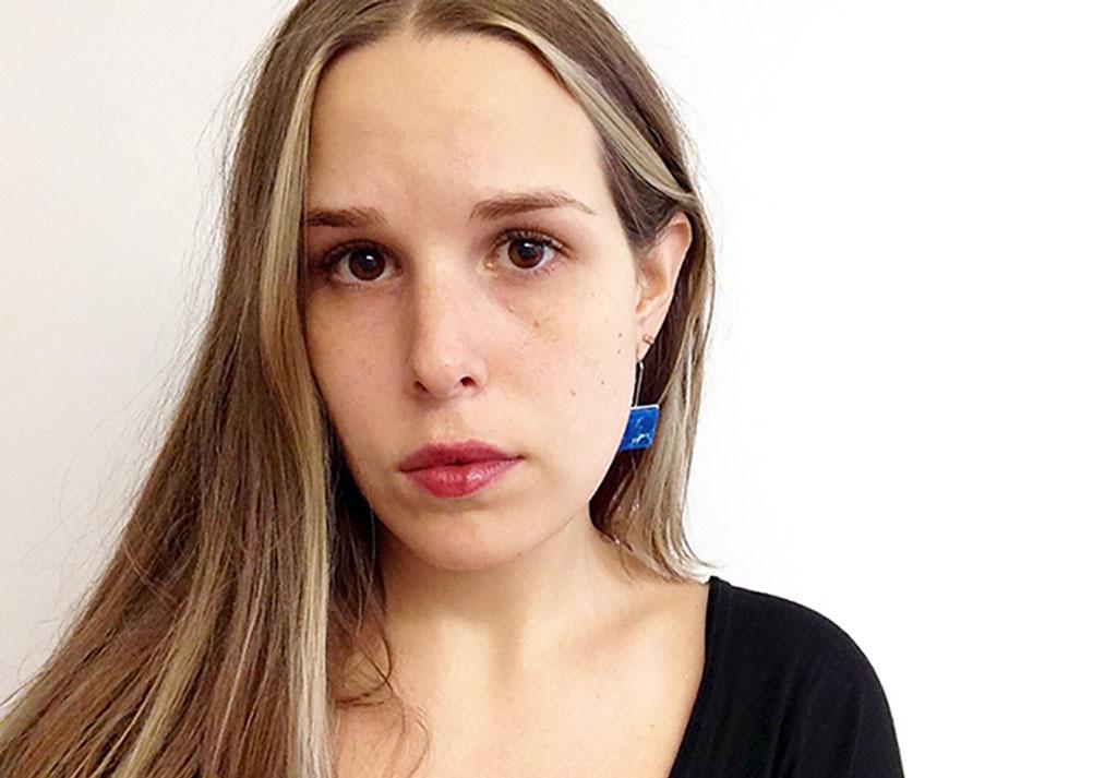 Liz Medoff